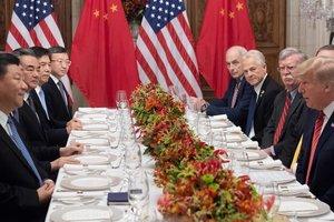 Гонка вооружений США, Китая и России: Трамп сделал неожиданное заявление