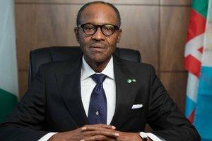 Нигерийский президент заверил, что он не клон