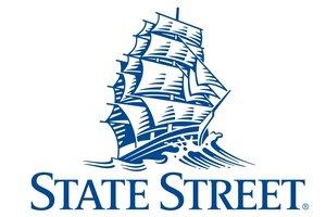 Банковский холдинг State Street готов предоставлять сервисы для хранения криптовалют
