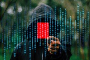 Российские хакеры атаковали суды Украины: в СБУ сообщили детали