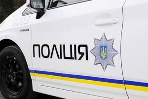 В Запорожской области средь бела дня ограбили пенсионерку