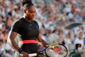 Серена Уильямс выступит на Australian Open-2019