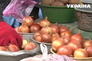 В Украине резко подорожал лук: чего ждать от цен