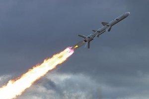 """Испытания крылатой ракеты """"Нептун: украинская """"игра мышцами"""" или сигнал Кремлю"""