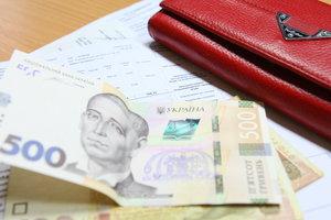 """Украинцы исправно платят """"коммуналку"""", несмотря на задержку зарплаты: эксперты объяснили парадокс"""