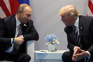Агрессия в Азовском море: почему Запад медлит с наказанием России