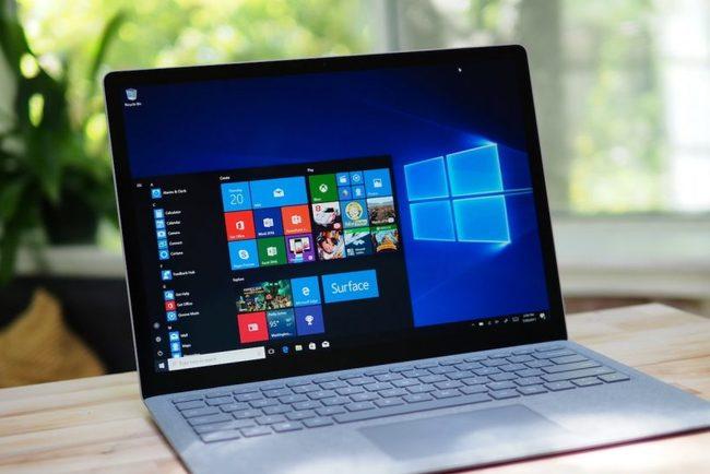 Microsoft заменит Edge новым браузером наChromium