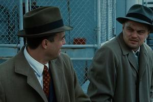 """""""Тяжелое кино"""" и легкая фантастика: безобидны ли фильмы для психики человека"""