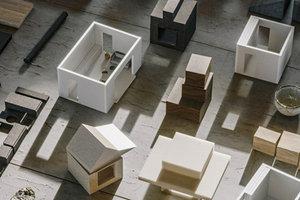 Airbnb займется строительством домов-трансформеров