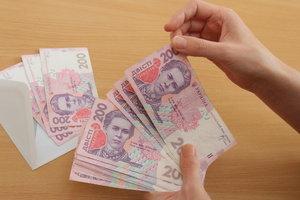 Инфляция против пенсий и зарплат: что растет быстрее
