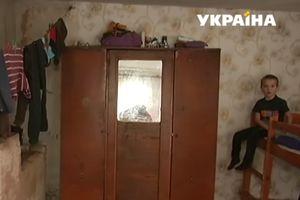 Украинцы массово гибнут из-за обогревателей