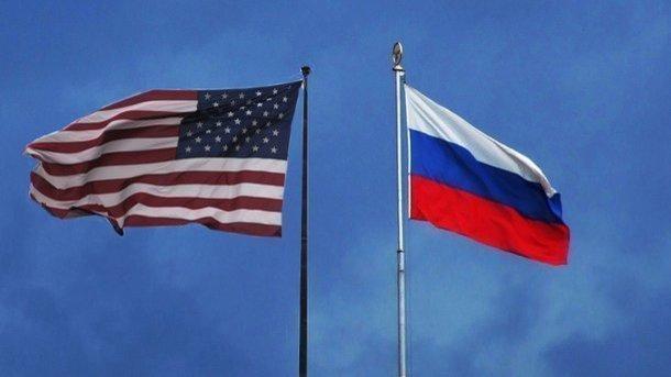 США поставили России четкое условие. Фото: pixabay.com