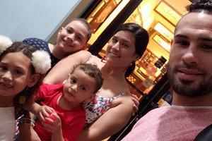 Снайпер, переживший Марию, и отец троих детей: кто такой следующий соперник Василия Ломаченко