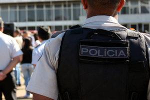 В духе Тарантино: ограбление банка в Бразилии закончилось гибелью дюжины людей