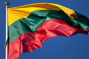 Наказание за Азов: Литва первой ввела санкции против России