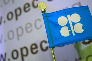 ОПЕК сломал Россию: добычу нефти сократят, но Кремль - сильнее, чем хотел
