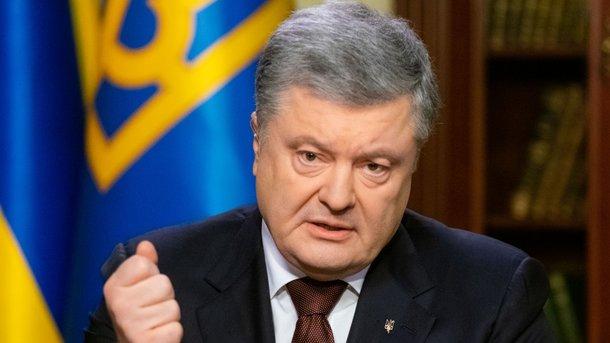 Україна здобула перемоги на світовій арені - США і Константинополь підтримали Порошенко, - Голобуцький
