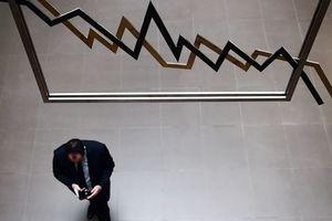 Санкции и цены на нефть: озвучены главные угрозы для российской экономики