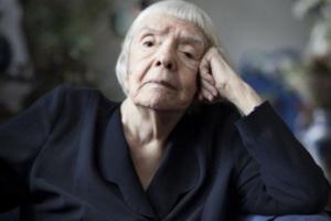 В Москве умерла старейшая правозащитница РФ