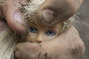 В Одесской области фермера подозревают в изнасиловании несовершеннолетней студентки