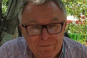 В Одессе трагически погиб известный украинский ученый