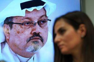 Саудовская Аравия не будет выдавать подозреваемых в убийстве Хашуджи