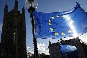 Великобритания может отменить Brexit в любой момент: известны два условия
