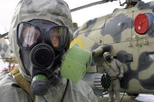 Россия может устроить химатаку в Украине: Тымчук указал на угрозу в ближайшие дни