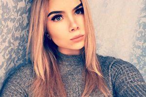 В России еще одна нелепая смерть спортсмена: 15-летняя девушка умерла в ванной, заряжая телефон