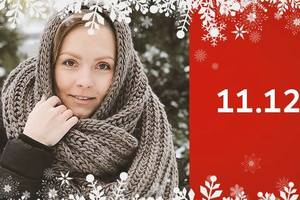 Алена Шоптенко. Фото: instagram.com/alena_shoptenko