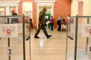 """Климкин объяснил, почему ЕС не наказал россиян за """"выборы"""" на Донбассе"""