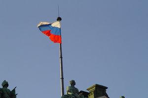 В России стало известно имя нового начальника ГРУ