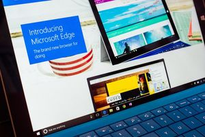 Microsoft покорит Apple новой разработкой