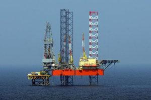 Цены на нефть упали ниже психологической отметки