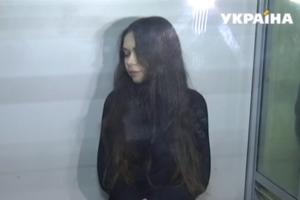 Экспертиза по делу о ДТП на Сумской: адвокат рассказала о выводах по Зайцевой