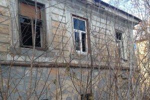 """Выезжаю ли я """"на материк"""": жизнь в оккупированном Луганске"""