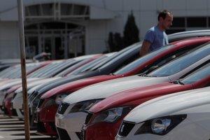 По номеру узнать историю автомобиля: в МВД заработал новый онлайн-сервис