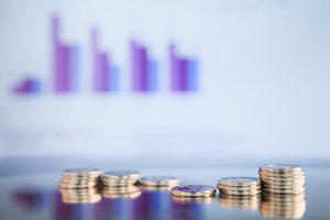 Доллар за 30 гривен и рост ВВП: в Минэкономики обновили прогноз на ближайшие годы
