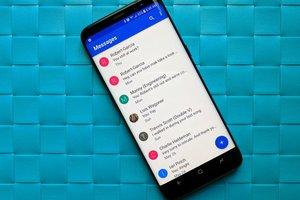 Android получил функцию, которой позавидуют владельцы iPhone
