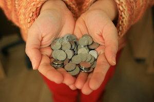 В Украине ускорился рост цен: НБУ объяснил, что происходит с инфляцией