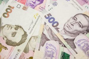 Много кредитов, мало депозитов: почему украинцы активно берут взаймы