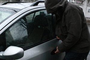 Сигнализация не поможет: эксперт дал советы, как уберечь автомобиль от угона