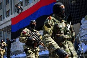 Россия обстреляла украинские поселки на Донбассе: у ОБСЕ есть доказательства