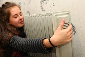 На сколько вырастут тарифы на отопление для украинцев