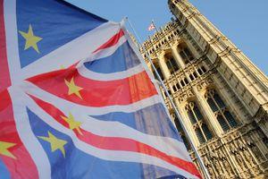 """Отмена """"золотых виз"""" для олигархов в Британии: в Лондоне сделали неожиданное заявление"""