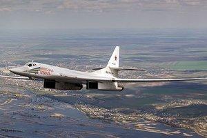 Белый дом сообщил, что военные самолеты РФ покинут Венесуэлу