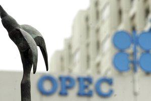 Перед вступлением в силу новой сделки экспортеры нефти резко нарастили добычу