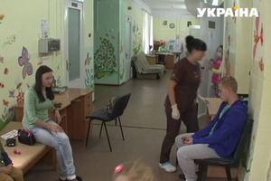 В Украине введут новый вид соцпомощи: помогут опекунам тяжелобольных детей