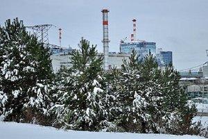 На Хмельницкой АЭС из-за аварии отключили второй энергоблок