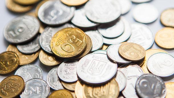 Нацбанк снова сохранил учетную ставку постоянной